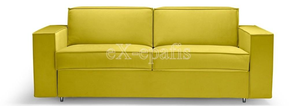 καναπές κρεβάτι bang noctis footer banner