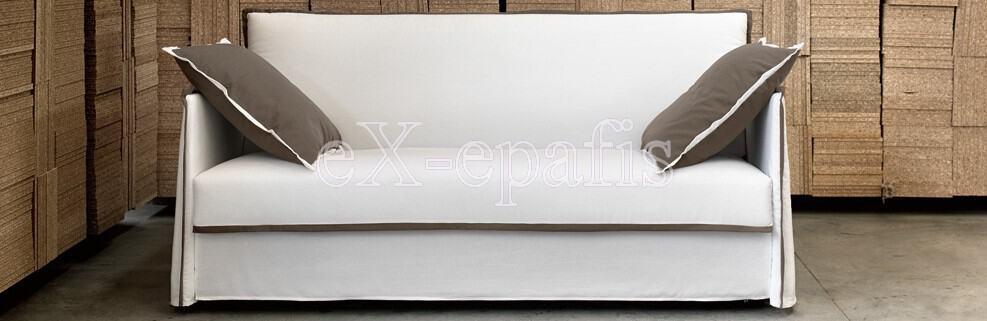 καναπές κρεβάτι halley noctis banner