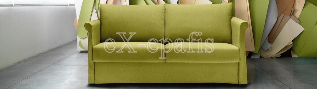καναπές κρεβάτι nebula noctis banner