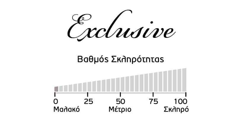στρώμα-exclusive-linea-strom-7