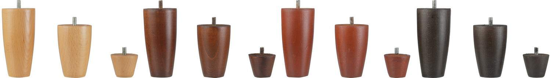 podia ypostromatos conos linea strom (2)