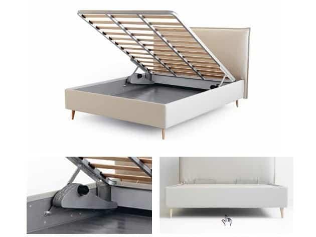 folding box automatic technical info (1)