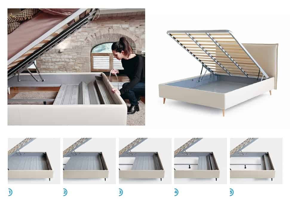 folding box technical info (1)
