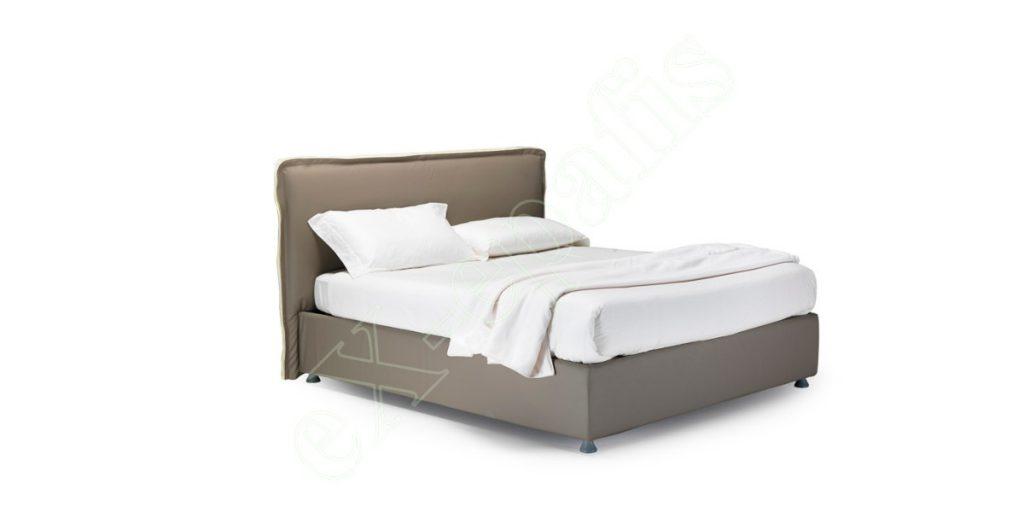 Κρεβάτι Giove Eco Italy
