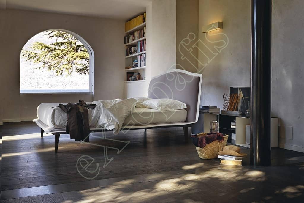 Κρεβάτι Lyle Voulant Noctis