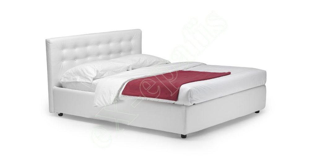 Κρεβάτι Matt Eco Italy