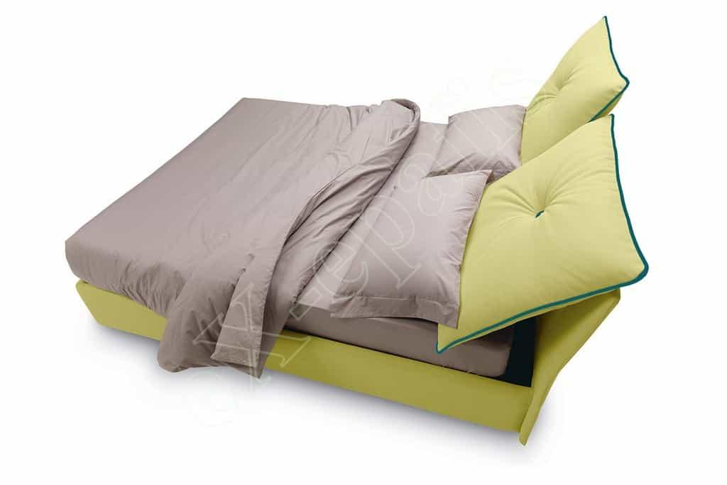 Κρεβάτια So Libely Noctis