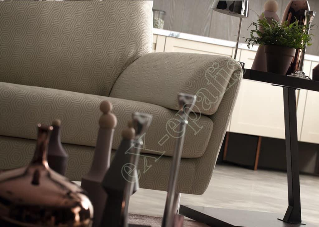 Σαλόνι Noel 01 Sofup Selection Colombini