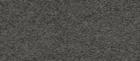graphite 3521